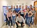 10 06 19 Oficina de Portal Modelo e SAPL em Rio Branco (AC)