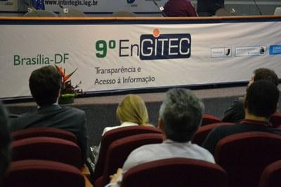 e-Democracia (14).JPG