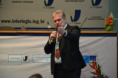 João Henrique Gouveia (1).JPG