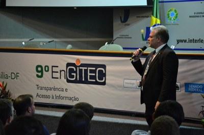 João Henrique Gouveia (3).JPG