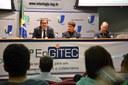 16.11 EnGITEC  (1).JPG
