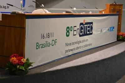 16.11 EnGITEC  (15).JPG
