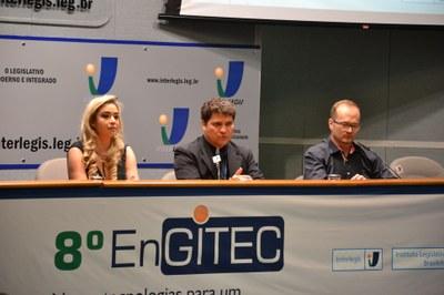16.11 EnGITEC  (4).JPG