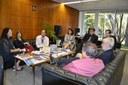 09-06 Visita do Albert Fishlow ao Dr Helder (51).JPG