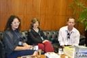 09-06 Visita do Albert Fishlow ao Dr Helder (53).JPG