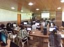 oficina_SAPL1.jpeg