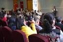 Congresso Fenalegis 21.02 (tarde) (3).JPG