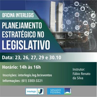 Arte_Planejamento Estratégico_Atualizada (2).jpeg