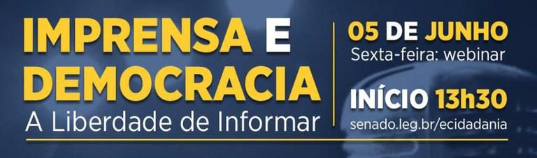 Info_Webinar.jpeg