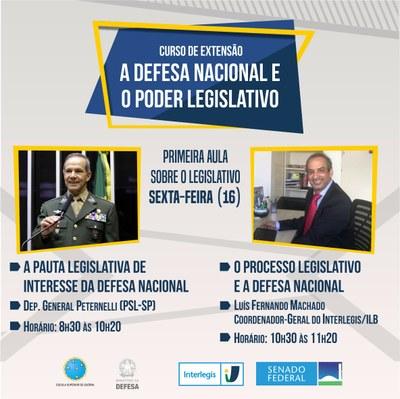 Nota_Defesa Nacional_Texto.jpeg