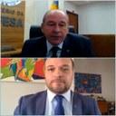 Print Ministro e Diretor_Aula Magna.jpeg
