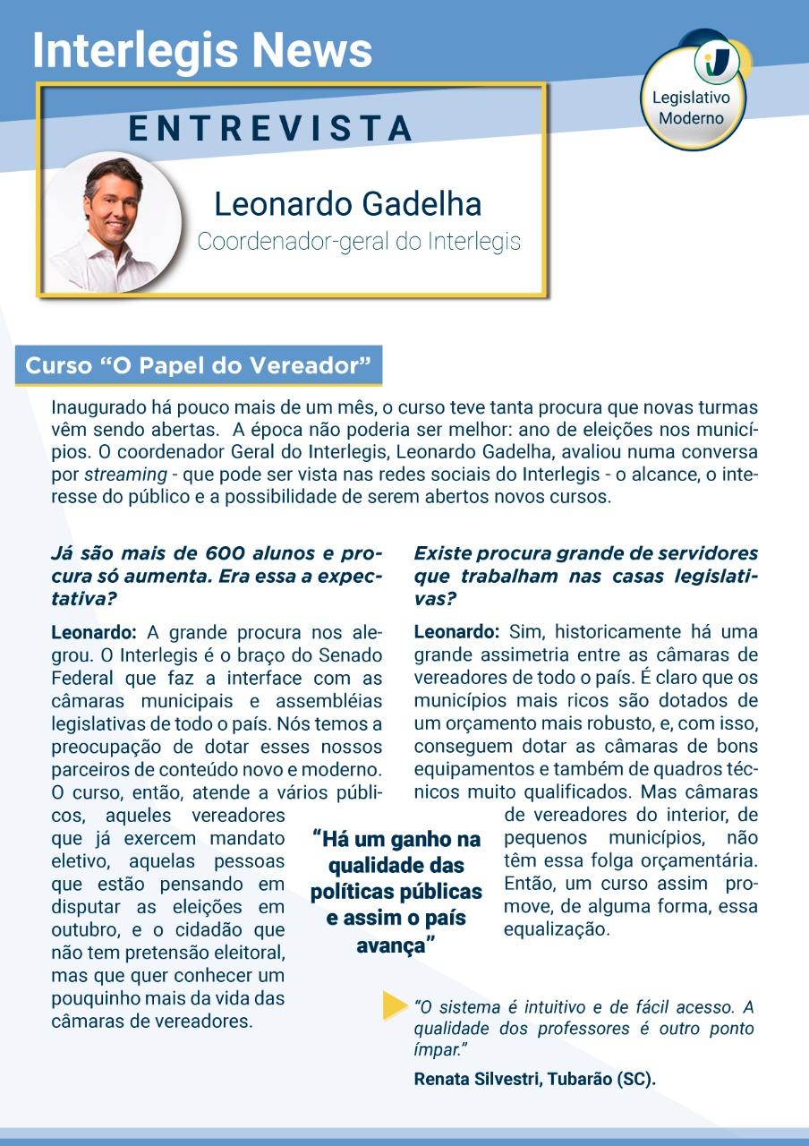 Interlegis News 01.jpeg