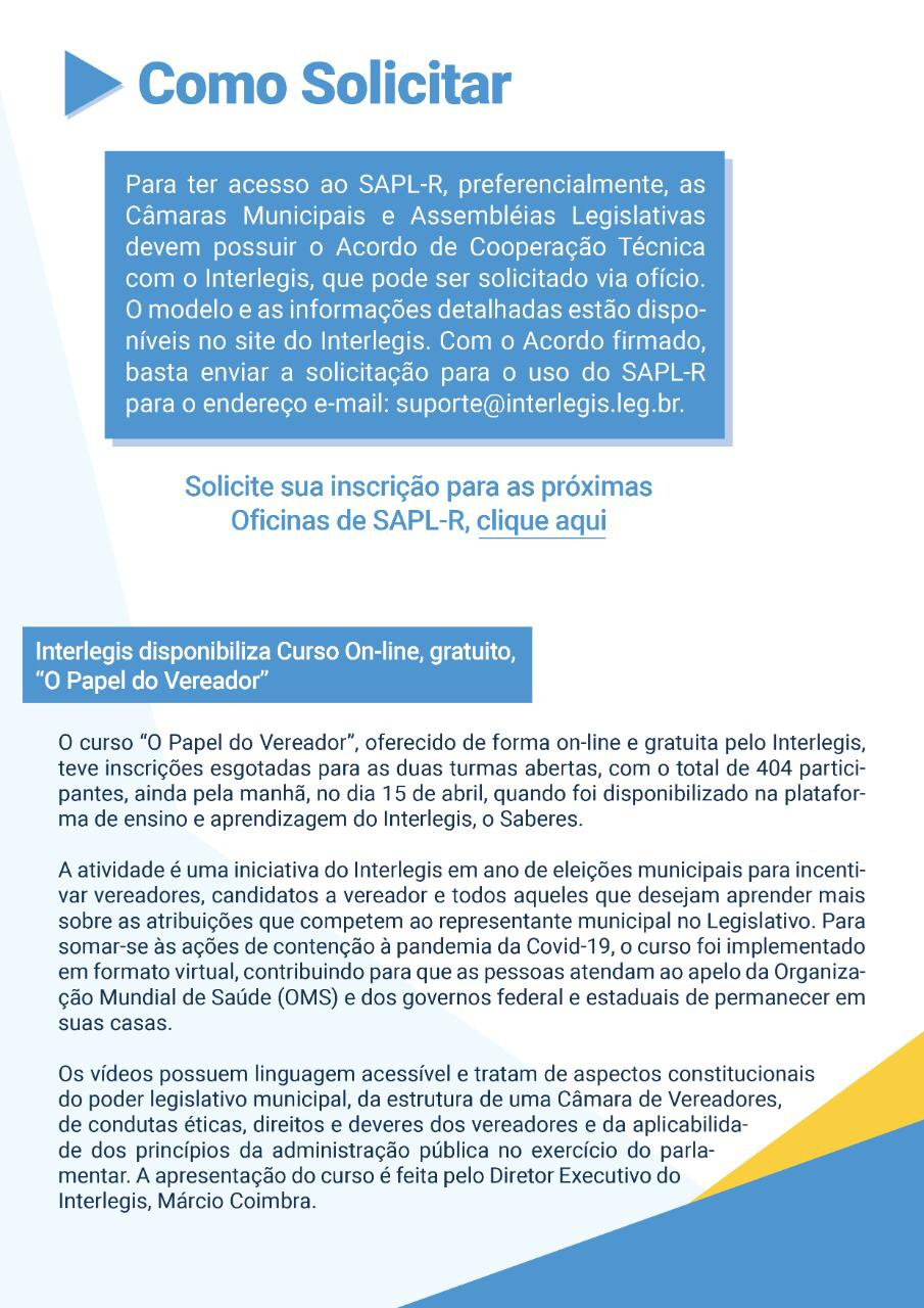 Interlegis News 02.jpeg