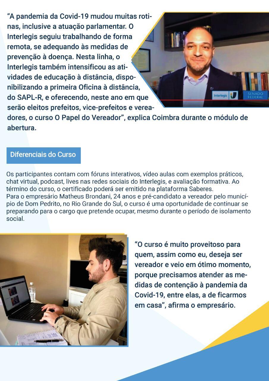 Interlegis News 03.jpeg