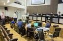 oficina-interlegis-2.jpg