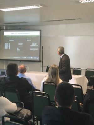 Adalberto mostra inovações do SAPL no Agedoc (3).jpg