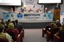 28-06  VII Fórum de Integração Jurídica (12).JPG