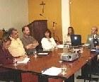 Domingos Martins (ES)  inaugura programa de modernização do Legislativo do Senado Federal