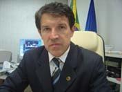 Agaciel da Silva Maia fala sobre novos caminhos do Interlegis