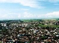 Interlegis é homenageado em câmara municipal paulista