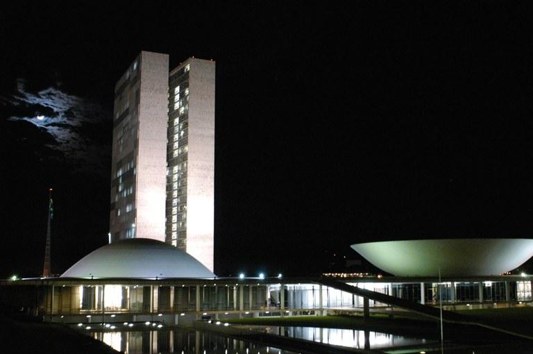 Câmara vai realizar seminário voltado para as casas legislativas municipais