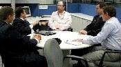Parlamentares cearenses visitam o Interlegis e conversam sobre o PPM