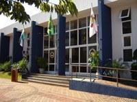 Câmara de Apucarana lança o Portal Modelo