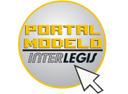 PORTAL MODELO
