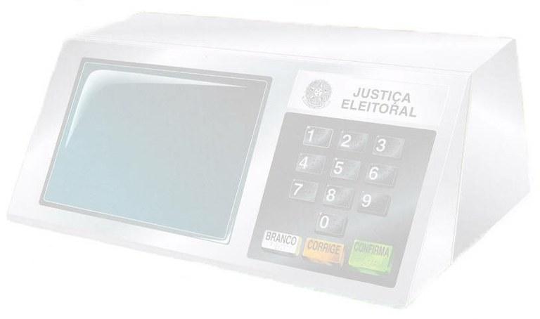 Urna eletrônica chega aos dez anos e TSE já se prepara para o voto sem o título de eleitor