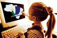 Videoconferência avalia os resultados obtidos na primeira etapa do Programa Interlegis e define as metas do Interlegis II