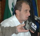 Câmara de Apucarana é referência no controle de gastos