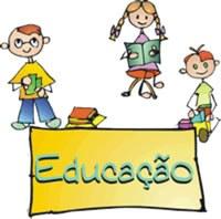Educação brasileira será destaque no Fórum Social Mundial