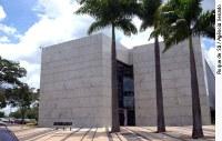 Interlegis quer fazer um diagnóstico de sua participação nas casas legislativas