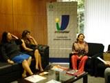 Programa Interlegis  vem despertando cada vez mais a atenção do legislativo brasileiro