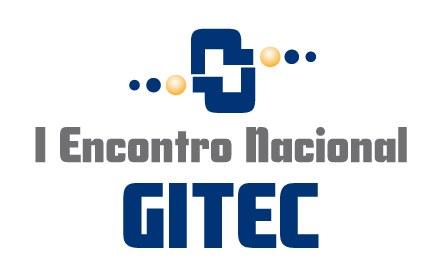 I Encontro Nacional do GITEC