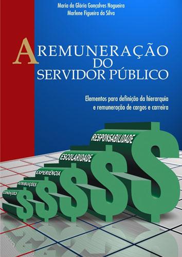 Autoras sul-mato-grossenses lançam livro sobre a Remuneração do Servidor Público