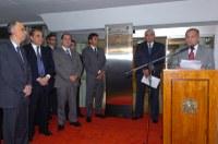 Interlegis: dez anos integrando e modernizando o legislativo brasileiro