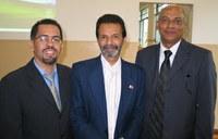 Interlegis oferece curso de oratória na Câmara Municipal de Americana-SP