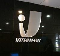 Interlegis II: Contrato assinado nesta terça-feira