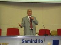 Seminário Interlegis João Pessoa termina com sucesso