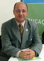 Assembléia Legislativa do Ceará sedia curso de jornalismo legislativo