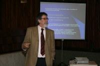 Interlegis promove curso sobre Processo Legislativo na Assembléia do Paraná