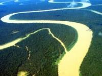 Conselho do Parlamento Amazônico se reúne no Interlegis