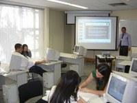 Recorde de inscrições para os cursos a distância do Interlegis