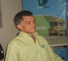 Presidente de câmara piauiense visita o Interlegis e conhece sobre cursos a distancia