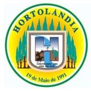 Câmara de Hortolândia já está em sua terceira atualização do SAPL