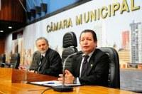 CM de Porto Alegre já está no Interlegis II