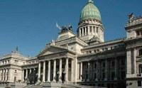 Interlegis no III Congresso Internacional de Modernização e Gestão de Qualidade no Poder Legislativo em Buenos Aires