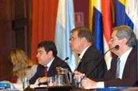 Brasileiros devem eleger 75 representantes para o Parlasul em 2012