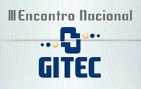 Interlegis promove Encontros Nacionais do GITEC e de Informática Aplicada ao Legislativo-ENIAL